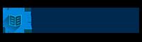 e-commerce-buch-logo