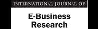international_journal_logo