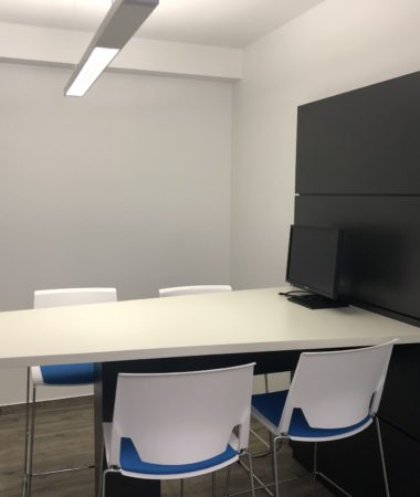 Meeting-Raum 2