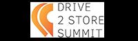 drive2stroesummit