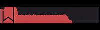 IWBU_Logo