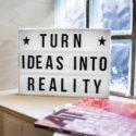 Lean Digital Product Innovation